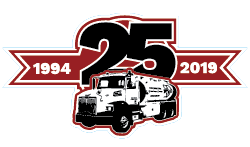 Rebel25_Logo